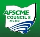 AFSCME-Ohio