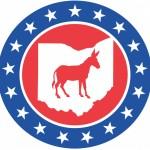 Democratic-Logo-150x150