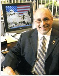 Mayor-Joe_Cicero