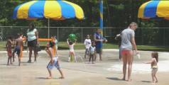 Pool-Photo1