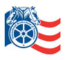 Teamsters-Ohio-DRIVE